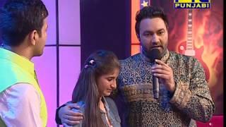 Video Voice Of Punjab Chhota Champ | Contestant Loveleen Kaur | Episode 18 | Prelims 12 MP3, 3GP, MP4, WEBM, AVI, FLV Oktober 2018