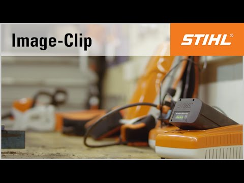 Stihl Team Stories 2016