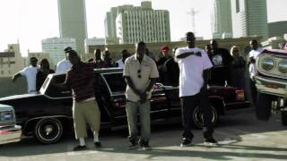 "Jay Rock Major James Kendrick Lamar - Official Music Video ""Roll on"" [HD].mp4"