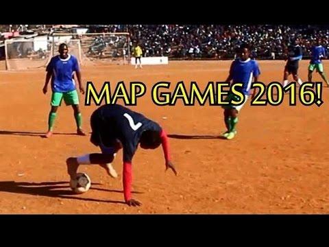 Video Maimane Alfred Phiri Games 2016 - Braamfischer Eagles & Aston Villa MASHUP - SKILLS download in MP3, 3GP, MP4, WEBM, AVI, FLV January 2017