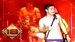 Ungu - Bayang Semu (Live Konser Singkawang 5 Juli 2006) Video