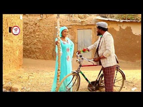Musha dariya ] Kalli Dan kurma Zai Gudu | Arewa#Hausa24 Hausa Comedy | video 2018