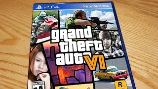 ROCKSTAR GAMES REVELÓ EL MAPA DE GTA 6!! - GTA 6/GTA 6 Informacion sobre el proximo GTA osea GTA 6!! - GTA 5 Online & GTA V Online Gameplay!Si te gustó, suscríbete! http://goo.gl/Uf8vKySigueme en Twitter! http://goo.gl/g75DBAFacebook!! https://goo.gl/dnczBaCanales AmigosDutygameplays http://goo.gl/lac2IgNilcobax http://goo.gl/6bEjfuFran MG http://goo.gl/6iEaALGracias por ver este video que tengas un buen dia!!