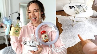 15 Amazon Must Have Products You NEED!! *tech, decor, beauty, fashion by Alisha Marie