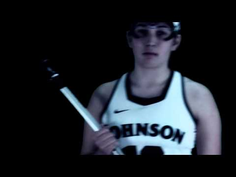 Johnson State Spring Promo Video