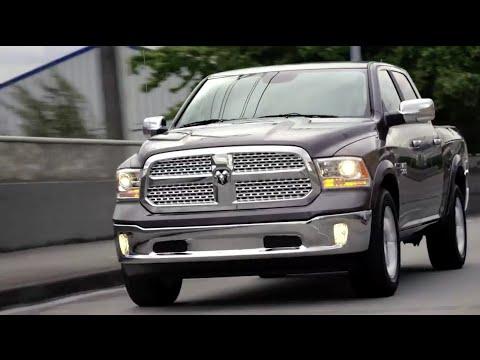 USED 2015 RAM 1500 for Sale - Los Angeles, Cerritos, Downey, Costa Mesa CA - PREOWNED QUAD CAB Special