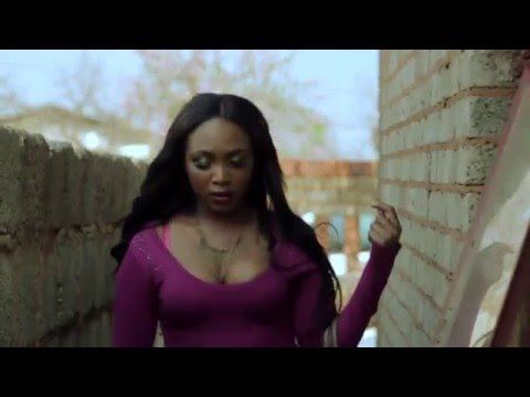 2013 NEW UGANDAN MUSIC (SWEET BABE-TELL ME WHY) BY MC NORMAN