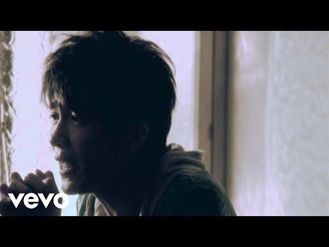 蕭閎仁 Hung-Jen Hsiao - 我沒有錯