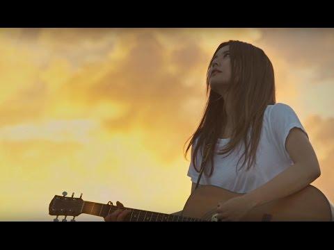 , title : 'Miyuu / 1st digital single「Southern Waves」Music Video'
