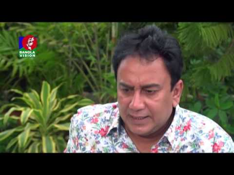 New Bangla Natok | Marsal- মার্শাল | Jahid hasan | Mousumi Hamid | Alliraj | Full HD