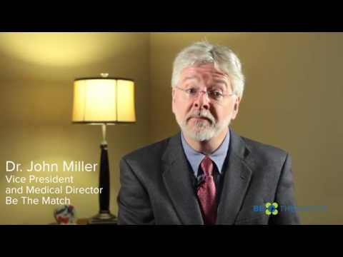 Dr. Miller talks about the risks and side effects of filgrastim
