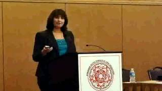 National Dropout Prevention Center: Denise Juneau