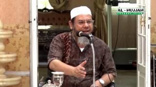Kebenaran Islam | Ust. Farid Ahmad Okbah, MA