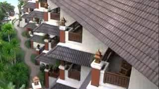 Maret Thailand  city photos gallery : Aloha Resort, 128 Lamai Beach, Maret, Ko Samui, Thailand by Explura.com