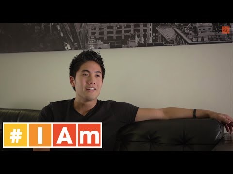 higa - CAPE produced the #IAm Campaign to celebrate AAPI artists and role models throughout May, Asian American & Pacific Islander Heritage Month (AAPIHM). Watch th...