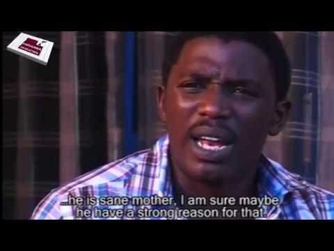BABAN SADIQ 3&4 LATEST NIGERIAN HAUSA FILM 2019 ENGLISH SUBTITLE