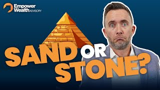 Is Your Property Portfolio Built On Sand or Stone?
