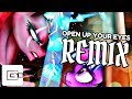 Download Video Open Up Your Eyes (Remix/Cover) {My Little Pony: The Movie} | CG5
