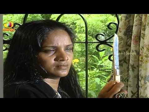 Varam Tamil Serial | Episode 111