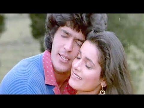Video Sajan Aa Jao - Asha Bhosle, Shabbir Kumar, Aag Hi Aag Song download in MP3, 3GP, MP4, WEBM, AVI, FLV January 2017