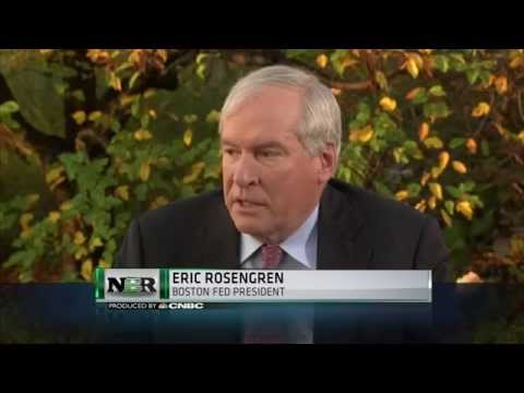 Nightly Business Report — October 17, 2014