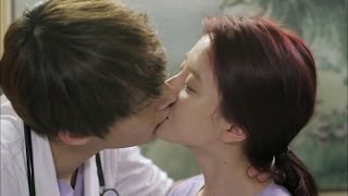 Nonton Emergency Couple  Ep 21  Emergency Couple  Last Story Film Subtitle Indonesia Streaming Movie Download