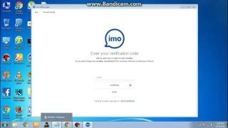 """how to install imo on computer august First open your browser and type www.imo.imselect 3rd option download and install open imo messenger and enter that number do you have imo on that numberpakistani wo number dain jis pe ap mobile pe imo bana k istemal kr rahy hon Thanks for watching like and subscribe and leave a comment what do you want-~-~~-~~~-~~-~-Please watch: """"Best mehndi Dance"""" https://www.youtube.com/watch?v=E3guW1sp2iY-~-~~-~~~-~~-~-"""