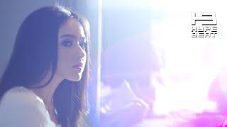 Download Lagu (OST DRAMA MONALISA) Hannah Delisha - Esok Masih Ada Mp3