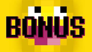 [BONUS] Save z Minecraft Interaktywnie sezon 1 (skyblock 1.1)