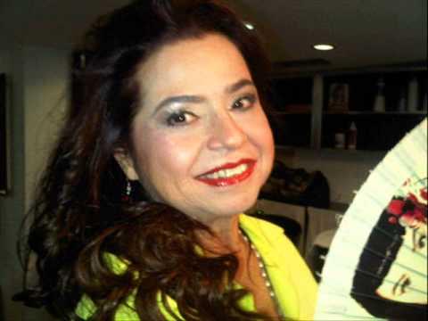 Reinaldo Dos Santos - Predicciones 2012 ¿ Fin del Mundo en el 2012 ?