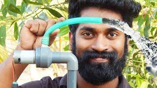 Video How To Make A Mini Water Pump At Home | പമ്പ് ഉണ്ടാക്കാൻ പഠിച്ചാലോ... ??? | MP3, 3GP, MP4, WEBM, AVI, FLV Juli 2018