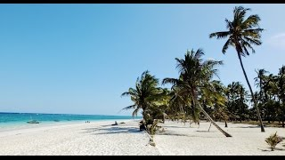Diani Beach Kenya  city photos gallery : Kenya 2016 - Diani beach, Wasini island