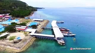 Video WOW!! 30 RUMAH TERKUBUR DI DASAR LAUT  || GEMPA & TSUNAMI 2018 #pasigalabangkit MP3, 3GP, MP4, WEBM, AVI, FLV November 2018