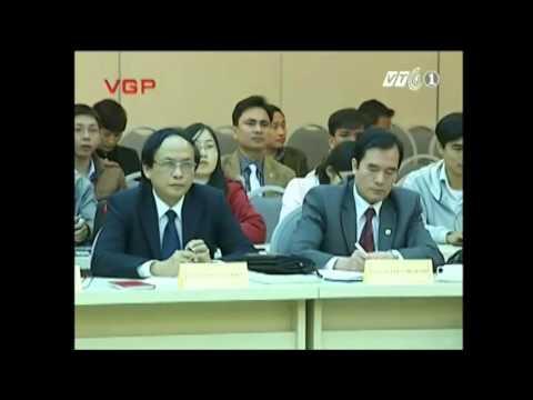 Ban Đầu tư Kinh doanh & HTQT N&G Corp - tham dự buổi gặp gỡ các Tân Đại sứ Việt Nam mới được bổ nhiệm do VCCI tổ chức tại Hà Nội sáng ngày 10/4/2013