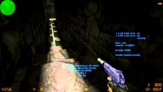 [CS] DizZy on kzra_stonebhop in 02:03.23 (02:06.49 junt)