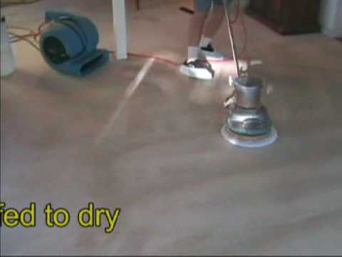Dry Carpet Cleaning Palo Alto, CA 408 836-2137