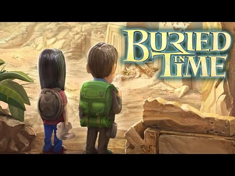 Buried in time pc game download gamefools for Buried in time