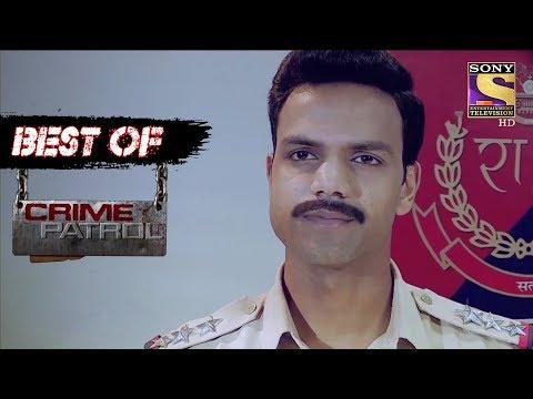 Best Of Crime Patrol - Kept In The Dark - Full Episode