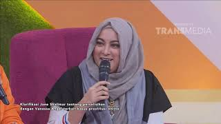 Video P3H -  Daddy Sangat Ingin Bertemu Dengan VA (22/1/19) Part 2 MP3, 3GP, MP4, WEBM, AVI, FLV Januari 2019