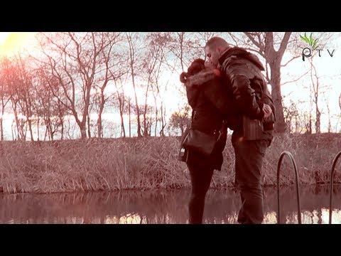 M.E.D.O. – Ema (Official Music Video)