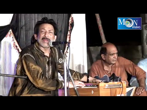 Video Hassan Sadiq  Dil Gya Tum Ne Lya Moon Studio Pakistan download in MP3, 3GP, MP4, WEBM, AVI, FLV January 2017