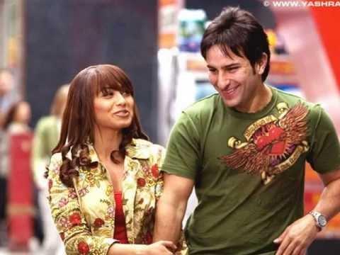 Bollywood Huge Songs Collection (2006-2008)  Jukebox  - HQ {बॉलीवुड}