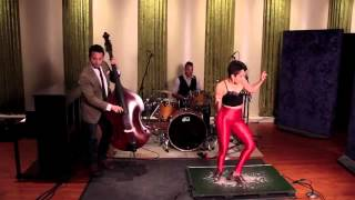 Scott Bradlee's Postmodern Jukebox: Today's hits, yesterday. www.postmodernjukebox.com PMJ Tour Tix: http://www.PMJLive.com Tix for tour shows in Europe on s...