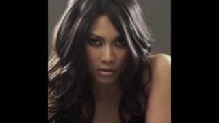Anggun - Dream Of Me