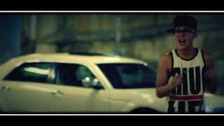 "Soy Tu Papi (OFFICIAL) - LIL CHRIS ""Chicken"" ft. SINFUL ""El Pecador"" - YouTube"