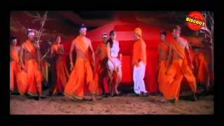 Krishna Nee Late Aagi Baaro 2010: Full Length Kannada Movie