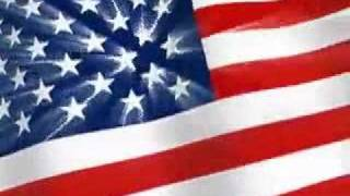 The Pledge narrated by Don LaFontaine