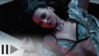 AMI - Somnu' nu ma ia (Official Video) Subscribe to MediaPro Music: ...