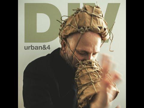 Damir Urban: Stigao je 'Div'