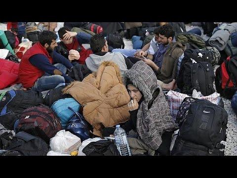Βρυξέλλες: Αμετακίνητη στις θέσεις της η Αυστρία